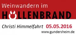 Logo Weinwandern